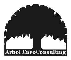 Arbol Euro Consulting