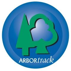 Arbor track