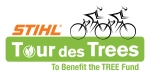 STIHL Tour des Trees website