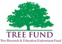 TREE Fund website
