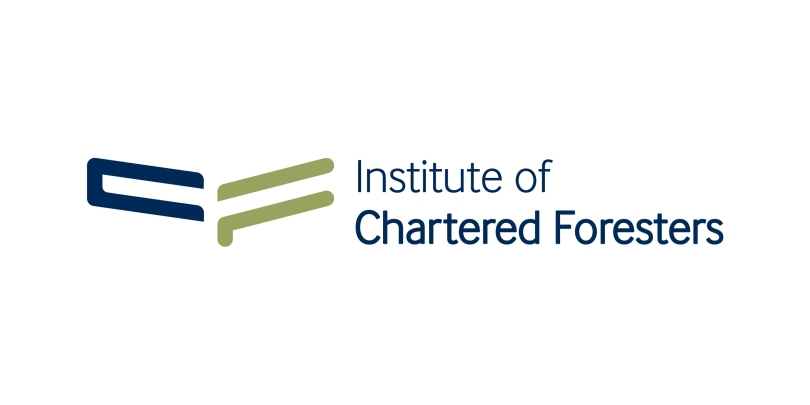 The Institute of Chartered Foresters