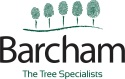 Barchams - official tree suppliers