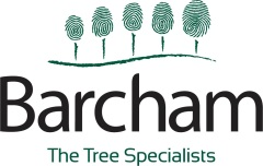 Barchams - the tree specialists