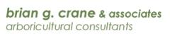 Brian G Crane & Associates