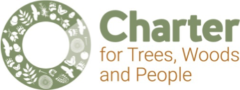 Sign the Charter for Trees, Woods and People