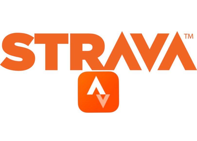 Fund4Trees cycling club on Strava