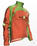 Fund4Trees_CharterRide