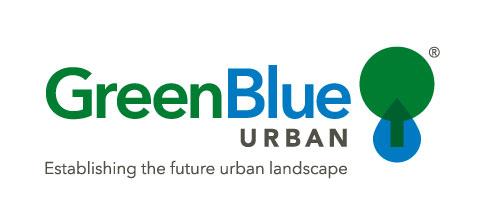 GBU_Logo