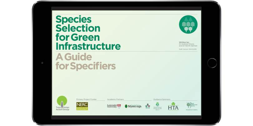 species-guide-cover-on-i-pad_1_orig