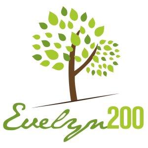 Evelyn200