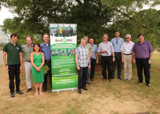Workshop at Kew Gardens 16 July 2018